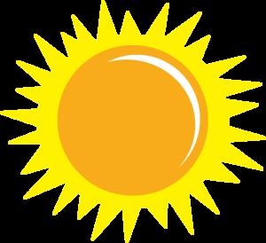 Sonne_freigestellt